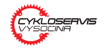 Cykloservis Vysočina